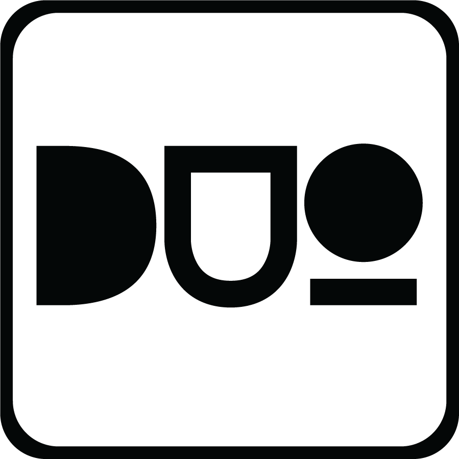 DUO by Dipsign
